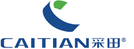 QINGDAO CAITIAN INDUSTRIAL MATERIALS CO., LTD.